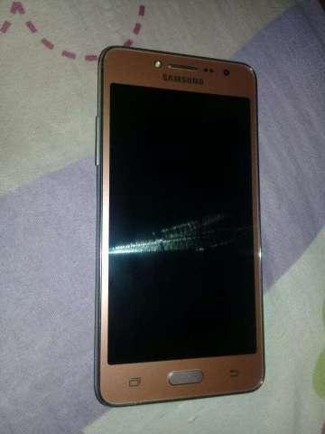 Samsung Galaxy J2 en Venta