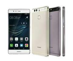 Huawei Lite P9 Nuevos