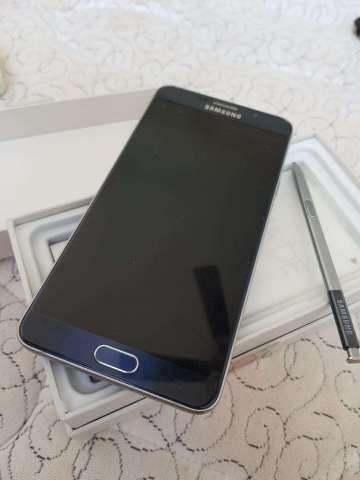 Se Vende No Se Cambia Galaxy Note 5