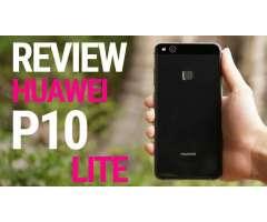 Huawei New Lite