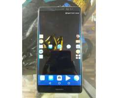 Huawei Mate 8 Vendo O Cambio