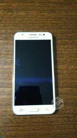 Samsung j5 + memoria ext. 16 gb, IX Araucanía