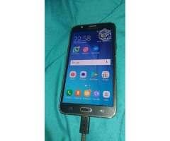 Samsung j7 duos , IX Araucanía