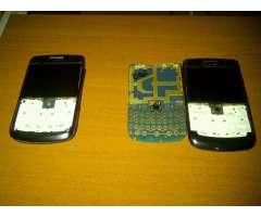 Blackberry para repuesto bold 2 y bold 3