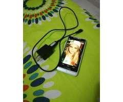 Vendo Motorola Razr