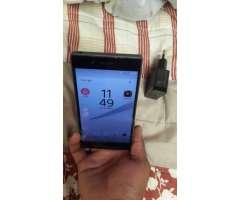 Samsung A3 Y Sony Z5