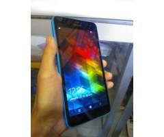Microsoft Lumia 640 XL 5.7 PULGADAS NEGOCIABLE
