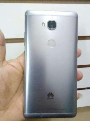 Huawei Gr5 Kii L23 2gb Ram 16gb Huella