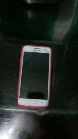 Canvio Samsung J5 por Un Samsung J7