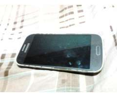 Samsung Ace Style para Repuestos