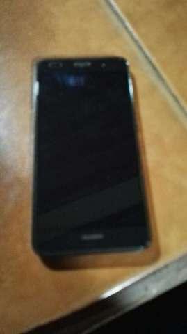 Huawei Y520 usado