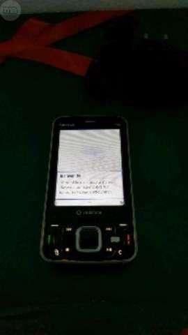 Nokia n96   libre