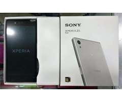 Sony Xperia Z5 100 NUEVOS en CAJA