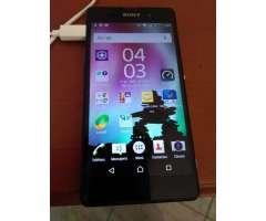 Vendo O Cambio Sony Xperya Z2