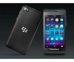 Compro Blackberry Z10 O Z30