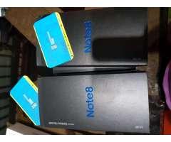 Samsung Galaxy Note 8 64GB 922552003 997205678 990346666