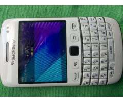 Blackberry Bold 9790 Pantalla Tactil