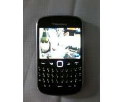 Vendo O Cambio Blackberry Bold 5
