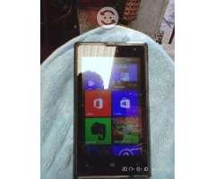 Nokia Lumia 435 movistar