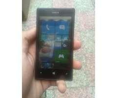 nokia lumia 520 liberado Con su Whatssap, BBm, Instagram, Facebook