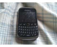 Blackberry 9320 Repuestos