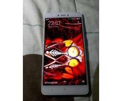 Xiaomi Redmi Note 4 3gb Ram 32gb Rom
