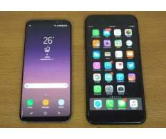 Teléfonos nuevos a bajo precio!