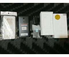 Venta O Permuta Xiaomi Redmi Note 4