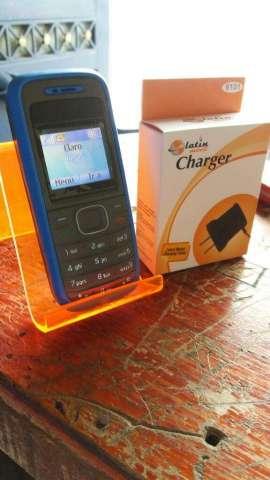 Se Vende Nokia con Bandas Abiertas