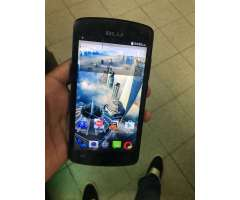 Vendo Blu Studio X8 Hd