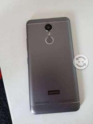 Lenovo k6 dual sim cuidado sin detalles libre