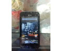 Se Vende Blu Advance 4.0