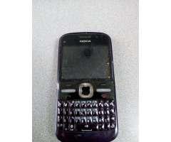 Vendo Nokia E5