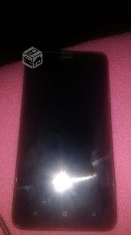 "Nokia Lumia 1320 6"", Región Metropolitana"