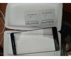 Vidrio Templado Xiaomi Redmi Note 4x, Región Metropolitana