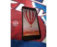 Xiaomi redmi note 4 desbloqueado 3ram 32gb