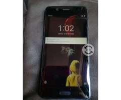 Nokia 5 nuevo