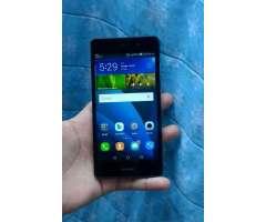 Huawei ascend p8 lite de 16GB NEGOCIABLE