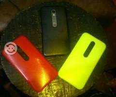 Moto G3 DualSim 16Gb