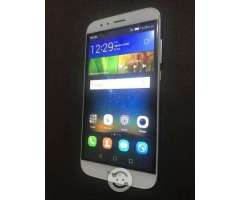Huawei GX8 Libre