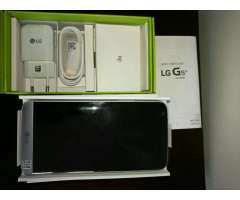 Celular Lg G5 Se Nuevo