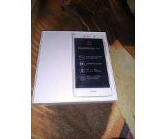 Huawei Mate 9 Lite Nuevo!!