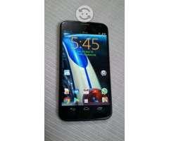 VC Motorola Moto X Al 100 sin detalles 16g LTE