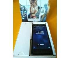 Nokia 3 liberado buen estado caja y accesorios, Región Metropolitana