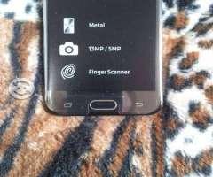 Samsung J5 nuevo