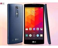 vendo LG magna todo, 5 pulgadas 4 G LTE