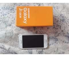 Vendo Samsung J1 Ace Lte