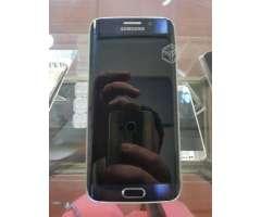 Samsung galaxy s6 edge, Región Metropolitana