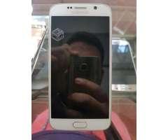 Samsung galaxy s6, Región Metropolitana