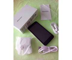 Smartphone Nuevo Blackview